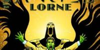 Lorne: The Music of the Spheres