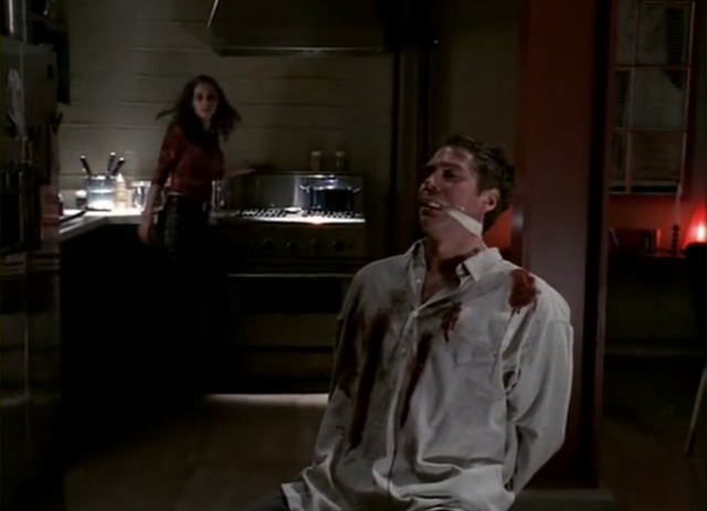 File:Wesley being tortured by Faith.png