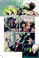 Thumbnail for version as of 14:19, November 18, 2011