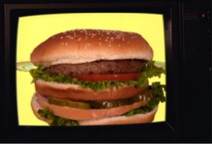 File:Doublemeatburger.jpg