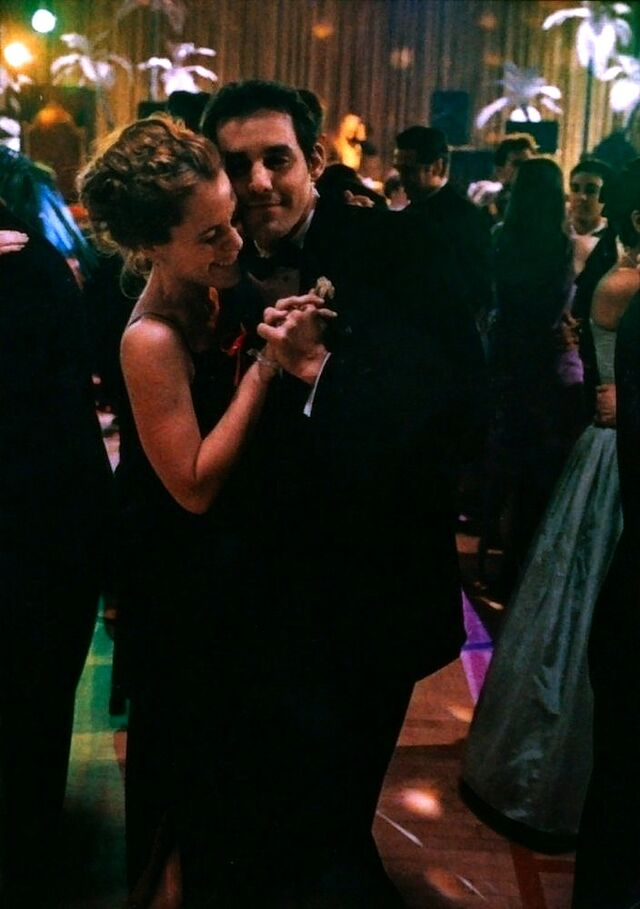 File:Buffy 3x20 The Prom Anya And Xander.jpg