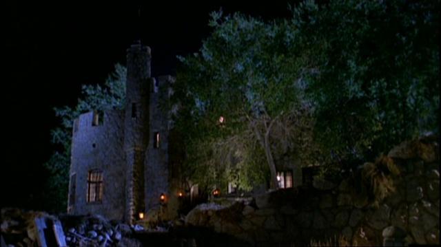 File:Buffy501 355.jpg