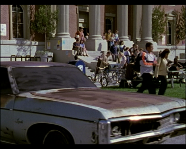 File:Angelimpala.png