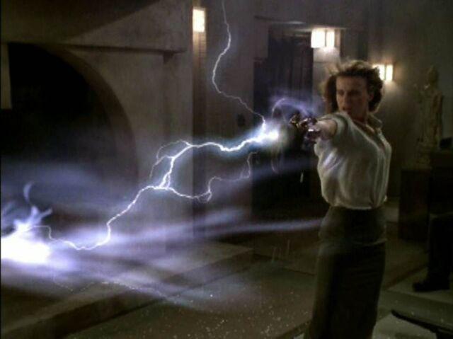 File:Post lightning.jpg