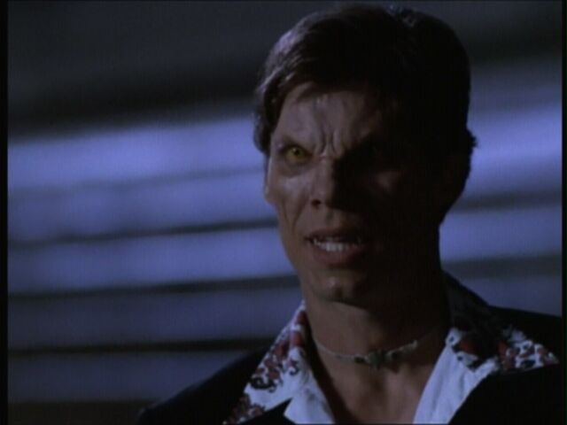 File:Buffy319 0316.jpg