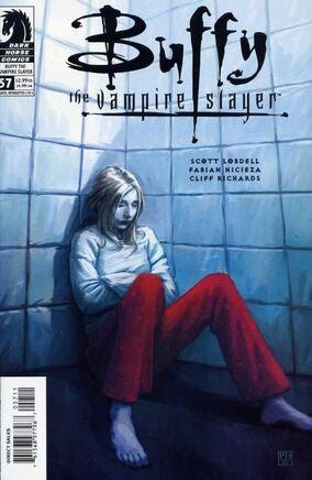 57-Slayer, Interrupted 2