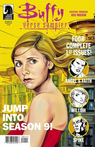 File:Buffyversesamplercover.jpg