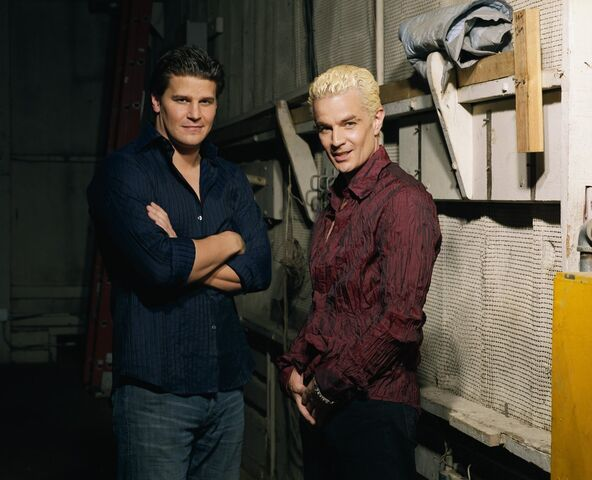 File:David-boreanaz-e-james-marsters-in-una-immagine-promo-della-stagione-3-di-buffy-111131.jpg