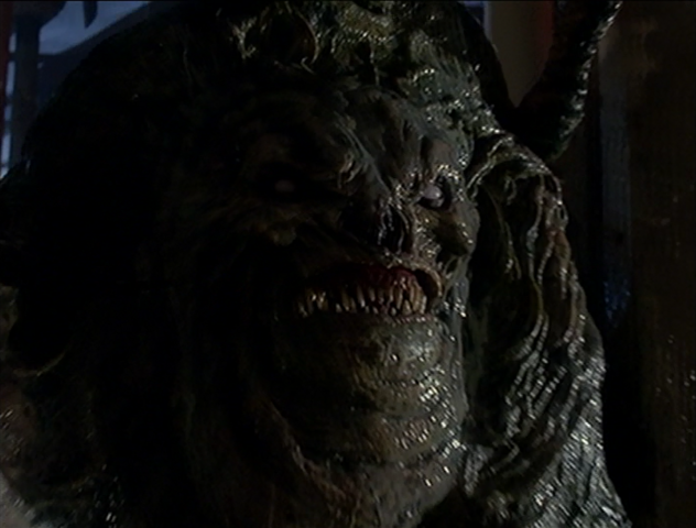 File:Thrall Demon.png