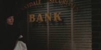 Sunnydale Securities Bank