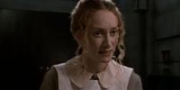 Margaret (servant)