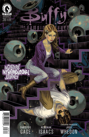 File:Buffys10n28-cover.jpg