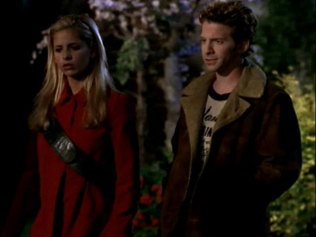 File:Buffy & oz.png