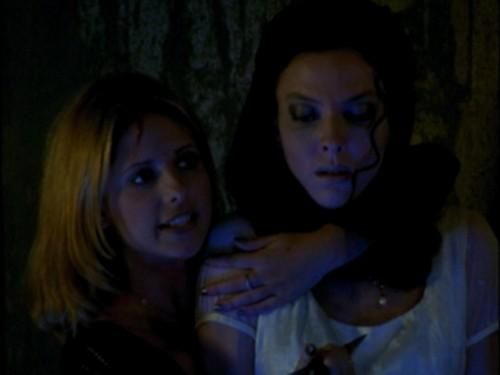 File:Buffy-Drusilla-500x375.jpg