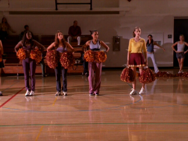 File:Sunnydale high school new gym.jpg