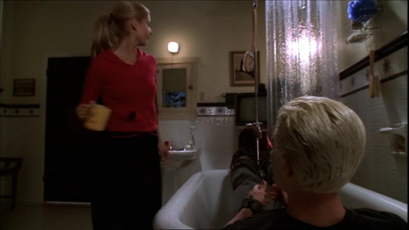 File:Giles bathroom.jpg
