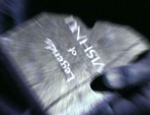 File:Buffy credits logo images 10 (seasons 1-2).jpg