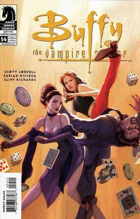 54-Viva Las Buffy 4