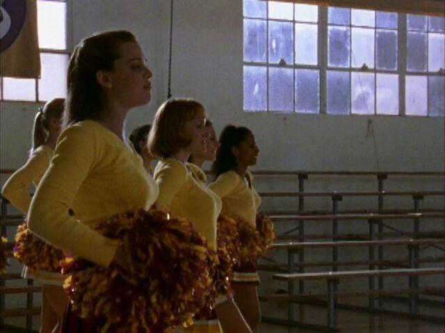 File:Sunnydale high gym cheerleading practise.jpg