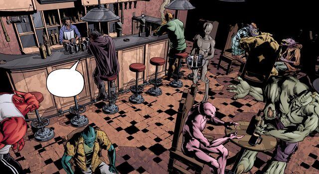 File:Rory's Pub 14.jpg