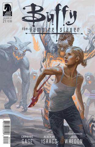 File:Buffys10n21-cover.jpg