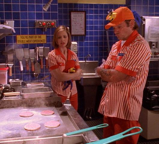File:BuffyPhillip.jpg
