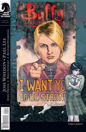 BuffyS8-05variant1