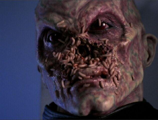 File:Vocah's Face.jpg