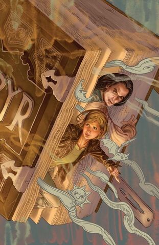 File:BuffyS10 3 A art.jpg