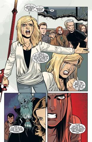 File:Buffys10n30p2.jpg