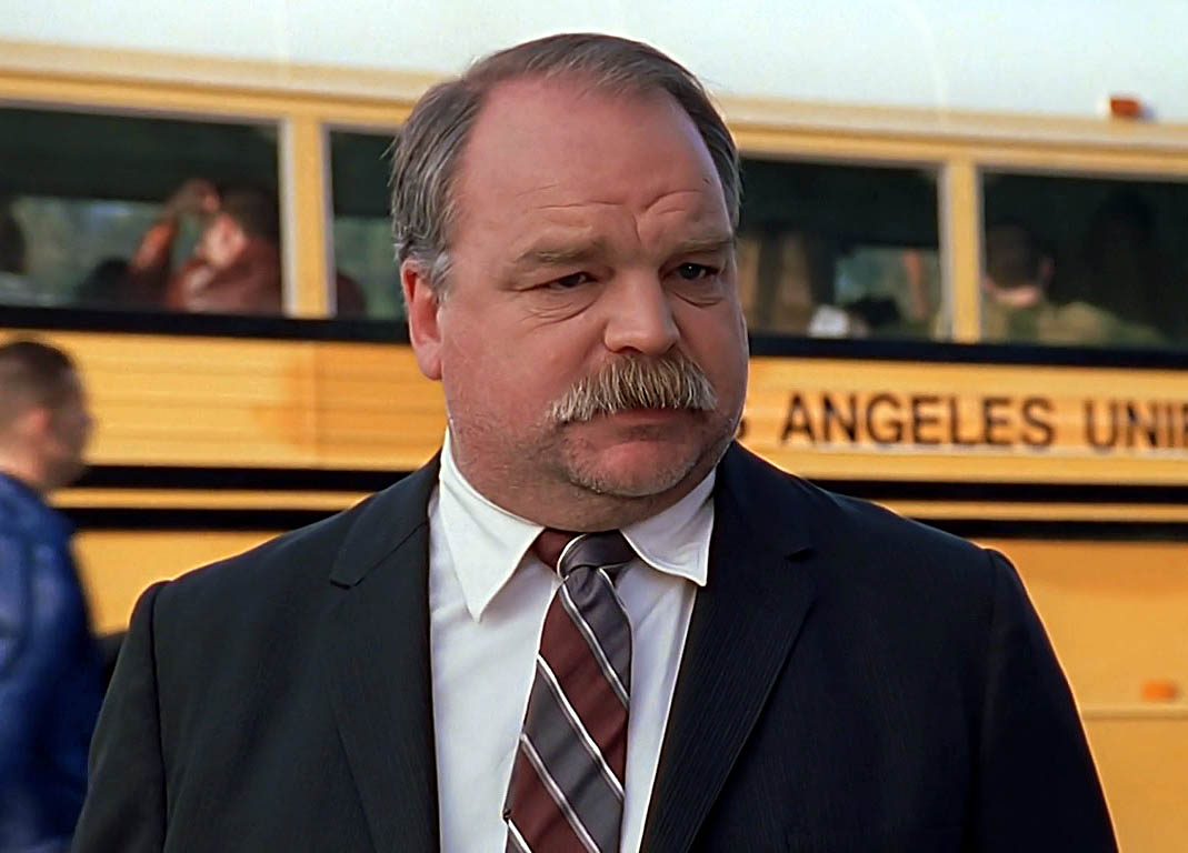 richard riehle brian doyle murray