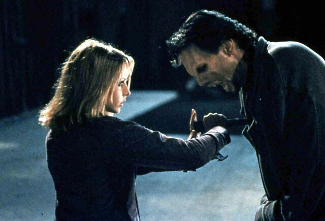 File:Buffy school hard episode still 2.jpg