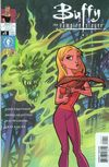 Buffy the Vampire Slayer - Tales of the Slayers 01 c01