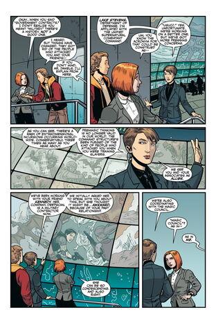 File:Buffys10n22p2.jpg