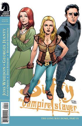 BuffyS8-04variant