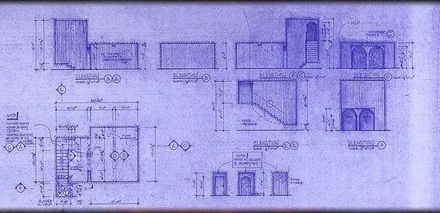 File:Spike and dru's bedroom blueprint close up.jpg