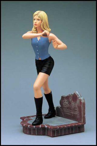File:Buffy Varner 2.jpg