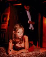 Buffyangelseasonone