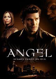 Angel S3