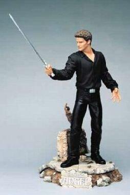 File:Angel Varner Statue.jpg