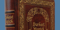 Darkest Magick