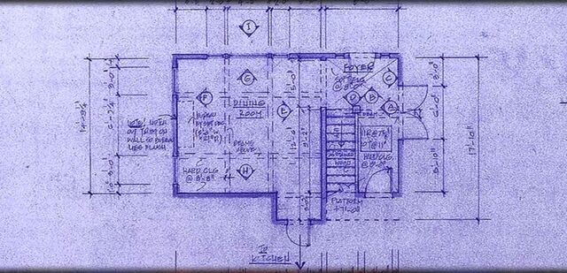 File:Buffy's house dining room blueprint.jpg