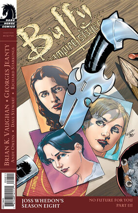 BuffyS8-08variant