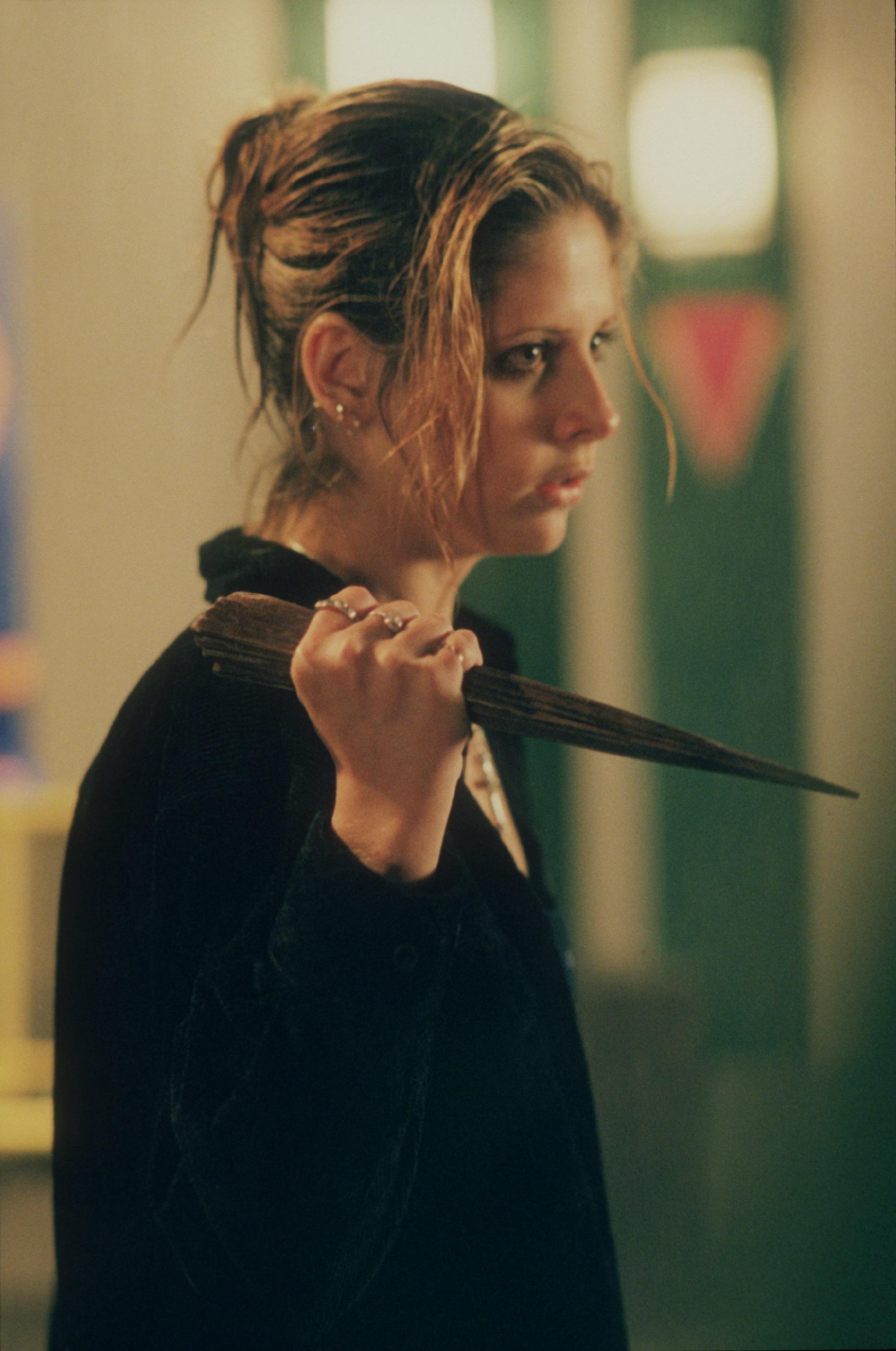 File:BuffyStake.jpg