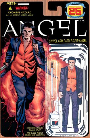 File:Angel AM 26.jpg