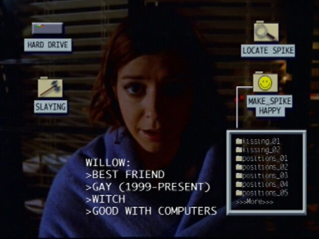 File:Willow's profile intervention.jpg