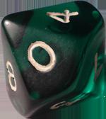 File:Green-d10-dice.png