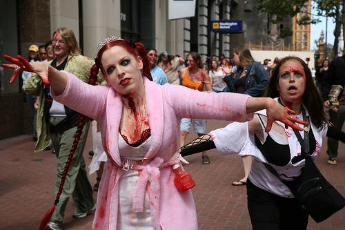 File:Zombies sf 6.jpg