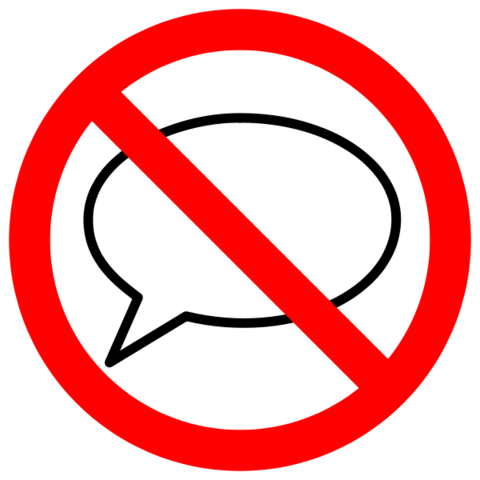 File:Speech sign.png