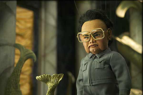 File:Kim-jong-il-in-team-america.jpg